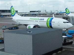 Transavia Agadir : transavia inaugure son premier vol paris orly casa ~ Gottalentnigeria.com Avis de Voitures