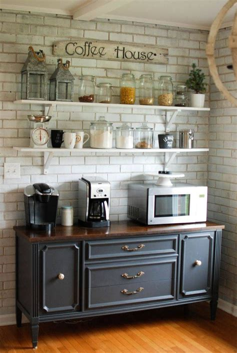 ideas   standing kitchen sideboard