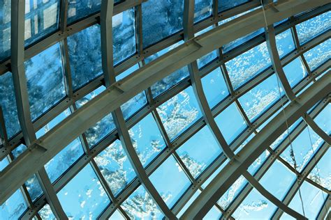 dome de toit d 244 me de toit caract 233 ristiques usages installation ooreka