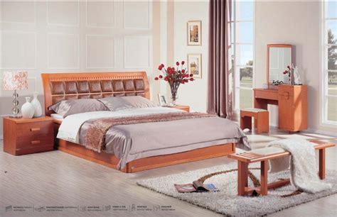 nice bedroom sets bedroom set marceladick 12714
