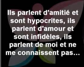 Ils Ne Sont Pas Peints by La Page Des Plaisirs Partag 233 S Citation Sur Les Hypocrites