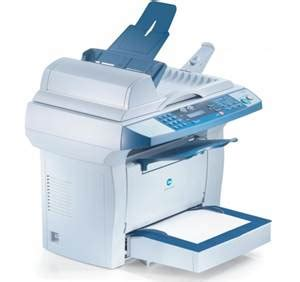 1 download 1350w2e.exe file for windows xp, save and unpack it if needed. Konica Minolta Pagepro 1350W Ovladače : Konica Minolta Bizhub 361 Driver Free Download - The web ...