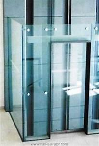 Elevators on Pinterest   Elevator, Elevator Design and Glasses