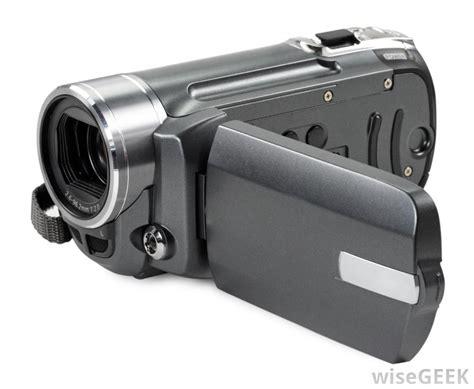 choose   mini digital video camera