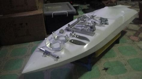 Rc Gas Boat Accessories by Rc Boat Page 298 R C Tech Forums