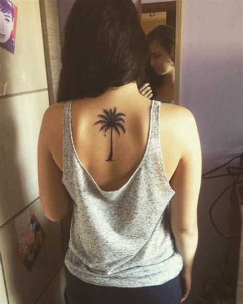 insanely gorgeous tree tattoos