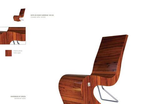 Der Couchtisch Aus Holzmodern Tables Folding Furniture Design Ideas 1 by Design Holz Aus Holz Stilvolle Aus Massivholz Esstisch