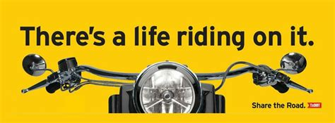 Motorcycle Safety Campaign Coming To Killeen