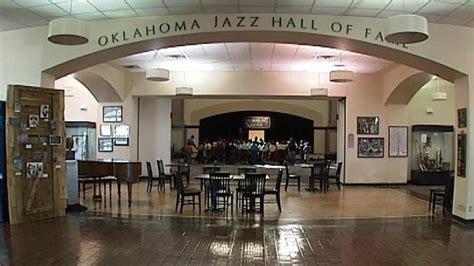 celebration  freedom takes place  oklahoma jazz hall