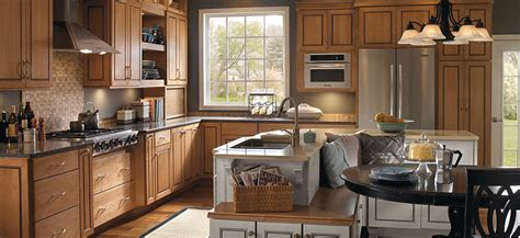 Schrock Kitchen Cabinet Sizes by Image Gallery Schrock Cabinets