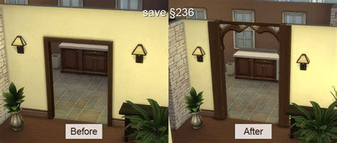 top photos ideas for starter houses how to build a starter home in the sims 4 sims