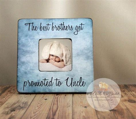 best gifts for an uncle 25 best ideas about gifts on best presents for presents and