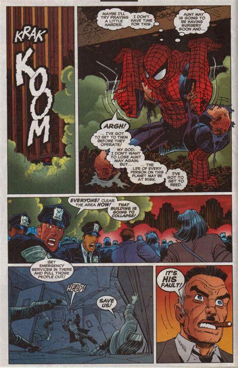spiderman  gamora battles comic vine