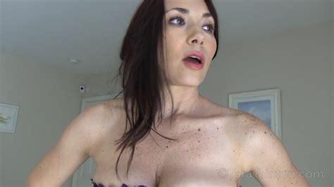 Tara Tainton Porno Videos Hub Part 9