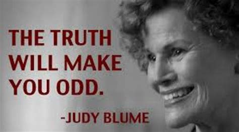 10 Interesting Judy Blume Facts