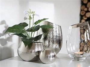 Online Shop Kaufen : fink vase odine kaufen im borono online shop fink vasen bert pfe ~ One.caynefoto.club Haus und Dekorationen