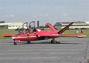 Alpha Jet A Vendre : fouga cm 170 magister wikip dia ~ Maxctalentgroup.com Avis de Voitures