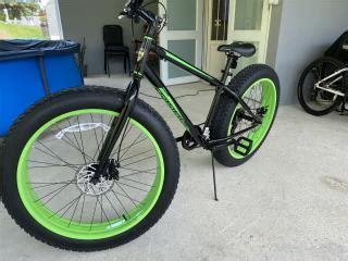 bicicletas puerto rico clasificadosonlinecom