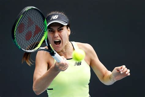 Welcome to my official facebook fan page! Sorana Cirstea ROU | Australian Open