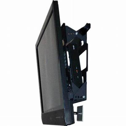 Cable Box Mount Tv Hide Wall Dvr