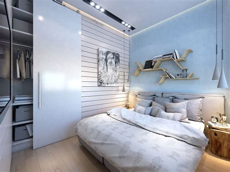 3 Small Homes With Floor Area 400 Square 40 Square Meter 3 small homes with floor area 400 square