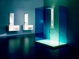 design your own bathroom free design your own bathroom free bathrooms