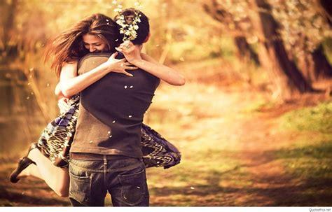 Cute Love Romantic Couple Wallpapers Let Us Publish