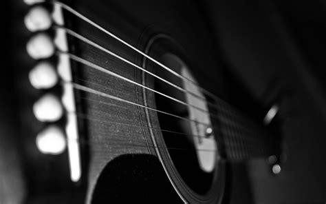 bureau musique guitare poussiéreuse image de bureau musique 2560x1600