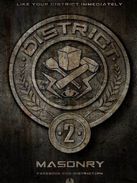 hunger district 8 the hunger districts posters hd wallpapers hd