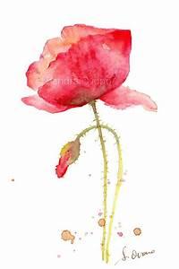 les 25 meilleures idees concernant dessins de fleurs sur With affiche chambre bébé avec aquarelle livraison fleurs france