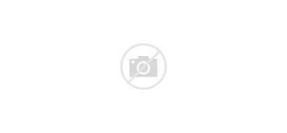 Process Activities Between Using Activity Difference Market