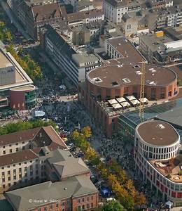 Jobs In Duisburg : duisburg innenstadt einkaufszentrum forum city palais ~ A.2002-acura-tl-radio.info Haus und Dekorationen