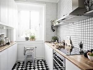 Weiße Fugen Reinigen : feinsteinfliesen reinigen wie k nnen sie das mit ~ Sanjose-hotels-ca.com Haus und Dekorationen
