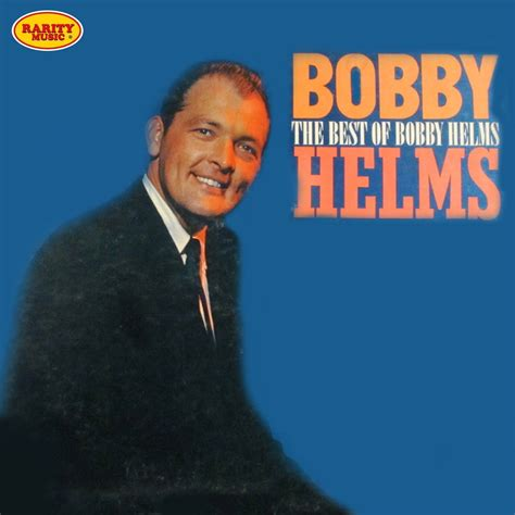 bobby helms itunes bobby helms fraulein listen watch download and