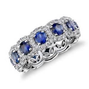 blue nile engagement ring halo engagement ring blue nile 3