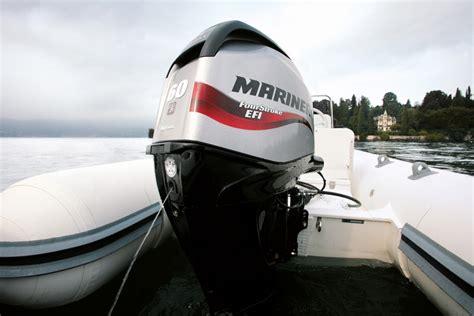 Tweedehands Buitenboordmotor Ureterp mariner buitenboordmotor outboard occasions