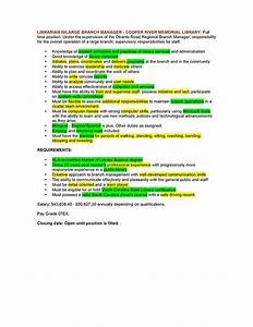 example resume resume format for applicant tracking system With ats keywords