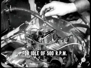 1971 Volume 71-2 Shift Quality and Linkage Adjustment   Doovi