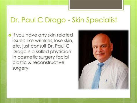 Dr Paul Drago by 119 Best Dr Paul C Drago Images On Doctors
