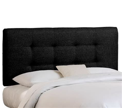 skyline tufted headboard king skyline furniture button tufted california king headboard
