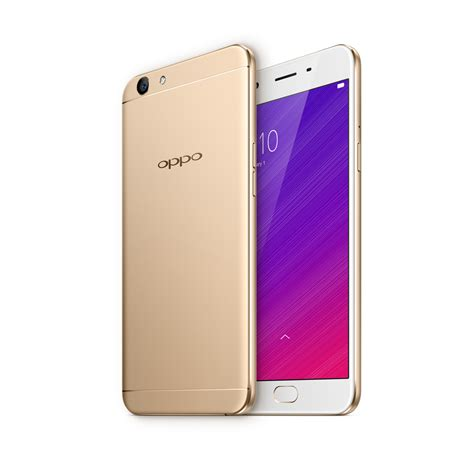 oppo fs review great handling features   giveaway