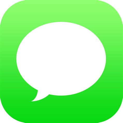 iphone messaging app tip how to show timests in ios 8 messages app