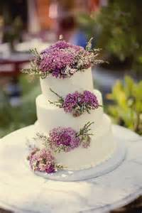 purple wedding cake wedding cakes pictures lilacs wedding cake