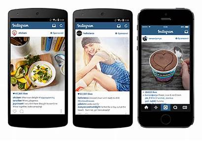 Instagram Ads Advertising Business Stories Before Fitness
