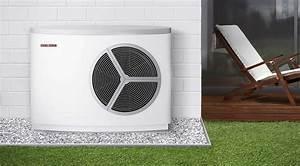 Luft Wärme Pumpe : awk alternative w rmekonzepte ~ Buech-reservation.com Haus und Dekorationen