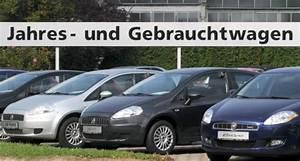 Autoverkauf An Händler : autoverkauf an h ndler zwangsl ufig unter wert auto news ~ Kayakingforconservation.com Haus und Dekorationen
