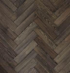 chelsea pier oak herringbone antique panels parquet With reclaimed herringbone parquet flooring