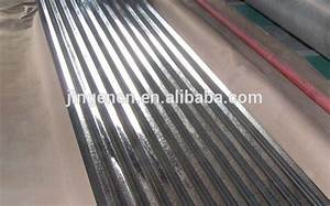 4x8 corrugated roofing sheet metal price buy 4x8 sheet for 4x8 sheet metal roofing