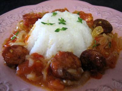 cuisine reunionnaise meilleures recettes cuisine réunionnaise fiche cuisine réunionnaise et