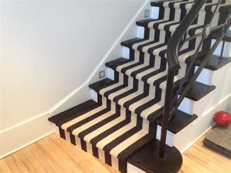 tapis d escalier design carrelage design 187 tapis d escalier moderne design pour carrelage de sol et rev 234 tement de tapis